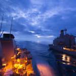 20150108-_navy.jpg