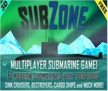 20150114-_submarine_games.jpg