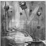 20150116-_submarine.jpg