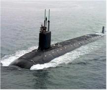 20150214-_submarine.jpg