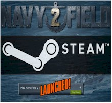 20150315-_submarine_game.jpg