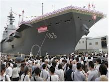 20150326-_navy.jpg