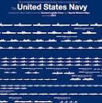 20150429-_navy_ships.jpg