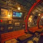 20150531-_submarine.jpg