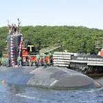 20150622-_submarine.jpg