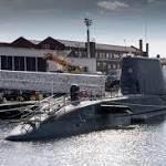 20150711-_submarine.jpg