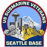 20150816-_submarine.jpg