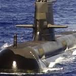 20150917-_submarine.jpg