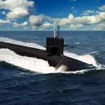 20151005-_submarine.jpg