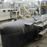 20151007-_submarine.jpg