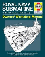 20151010-rnsubsmanual2.jpg