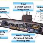 20151016-_submarine.jpg