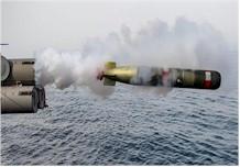 20151025-_submarine.jpg