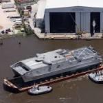 20151104-_navy_ships.jpg