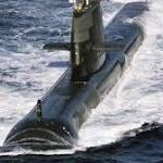 20151108-_submarine.jpg