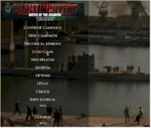 20151113-_submarine_game.jpg