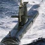 20151117-_submarine.jpg