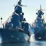 20151121-_navy_ships.jpg