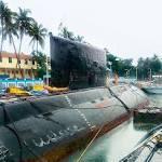 20151129-_submarine.jpg
