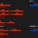 20151222-_submarine.jpg