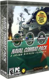 20151230-navalcombatpack-lr_pcbox_usboxart_160w.jpg