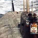 20160205-_submarine.jpg