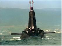 20160215-_nuclear_sub.jpg