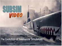 20160407-_submarine_game.jpg