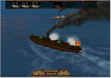 20160415-_submarine_game.jpg
