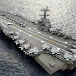 20160426-_navy_ships.jpg