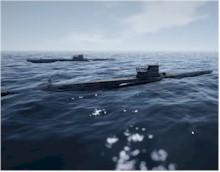 20160507-_submarine_game.jpg