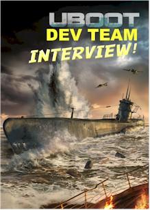 20160520-_submarine_game.jpg