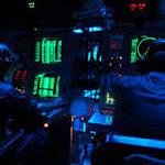 20160521-_navy_ships.jpg