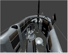 20160523-_navy_ships.jpg
