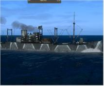 20160527-_navy_ships.jpg