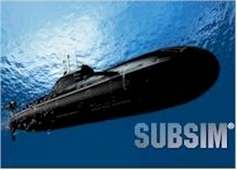 20160614-_navy_ships.jpg