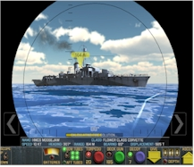 20160614-_submarine_game.jpg