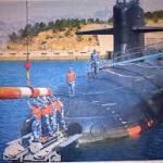 20160624-_navy_ships.jpg