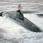 20160625-_submarine.jpg