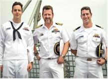 20160708-_navy_ships.jpg
