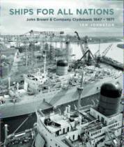20160715-_navy_ships.jpg
