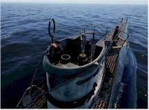 20160721-_submarine.jpg