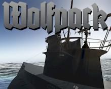 20160810-_submarine_game.jpg