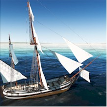 20160829-_sailing_ships.jpg