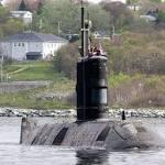 20160909-_submarine.jpg
