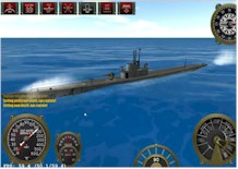 20160922-_submarine_game.jpg