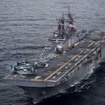 20160927-_navy_ship.jpg