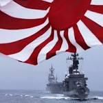 20161018-_navy_ship.jpg