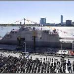 20161025-_submarines.jpg