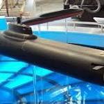 20161112-_submarines.jpg
